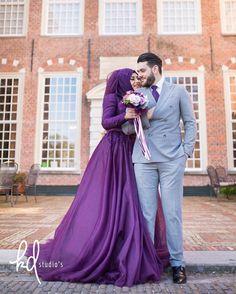 kubraduruer.photographyKübra & Soner #weddingphotography #kdstudiosteam