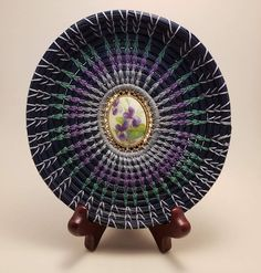 Linen Baskets, Romanian Lace, Pine Needle Baskets, Pine Needles, Gourds, Pine Cones, Basket Weaving, Decorative Bowls, Stitches