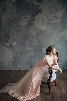 A collection of pink and blush wedding dresses from our favorite bridal gown designers to help you find the perfect new pink wedding gown! Blush Pink Wedding Dress, Blush Pink Weddings, Blush Bridal, Bridal Gowns, Portrait Photography, Wedding Photography, Soft Light Photography, Dramatic Photography, Photographer Wedding