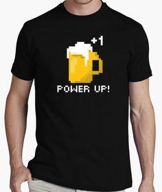 Camiseta Making history 1966 white text - nº 733099 - elsolar Custom Tee Shirts, Printed Shirts, Apocalypse Now, Make My Day, T Shirts With Sayings, Tee Design, Funny Tshirts, Shirt Designs, Star Wars