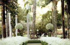 Maria ♥ Damian   Constance Zahn - Blog de casamento para noivas antenadas.