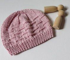 2.bonnet baby girl