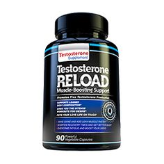 is an ultimate men's supplement that mainly promotes support and free production. It is integrated with active intense yet nature-gathered ingredients that are known and scientifically proven as and health-improving compounds. Testosterone Booster, Testosterone Production, Men's Health Supplements, Work Train, Male Enhancement, Best Weight Loss, Muscle, Diet, Cornell University