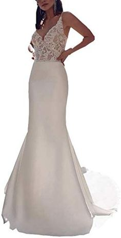 Sandra Darren Women/'s Plus SZ 1 Pc Sleeveless Uneven Hem Printed Chiffon Dress