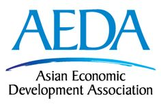 """""""AEDA's mission is to increase economic opportunities for Asian Americans."""" #Asianamerican"""