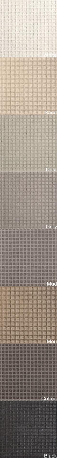 I FRAMMENTI www.brixweb.com #brix #tile #tiles
