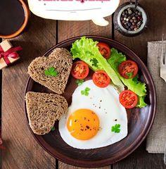 Avocado Toast, Breakfast, Food, Morning Coffee, Essen, Meals, Yemek, Eten