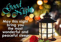 Good Night Friends, Good Night Wishes, Good Night Quotes, Good Night Image, Good Morning Good Night, Night Time, Good Night Prayer, Good Night Blessings, Sleep Quotes