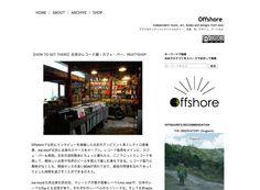 http://www.offshore-mcc.net/