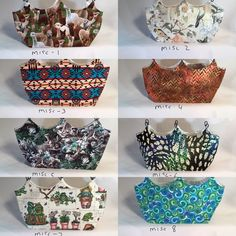 Changeable Misc Purse Covers, Changeable Purse Covers, Purse Covers, Bag Covers, Handcrafted Purse Covers by PamsBeadedTreasure on Etsy