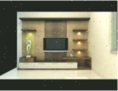 #LivingRoomTvUnit #homedecor #LivingRoomTvUnitikea #livingroom #Tvunit