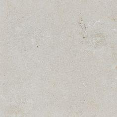 Salem Grey Natural Stone Limestone Tile | Arizona Tile
