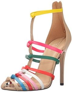 #Aldo Women's Asilavia Dress Sandal.