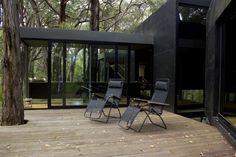 .*timber deck