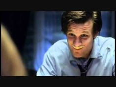 doctor who series 5  The Eleventh Hour Part 1