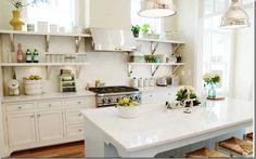 open-Kitchen-shelves-poster1.png myposterama