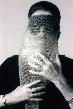 imagens de lygia clark experiencias sensorias - Pesquisa Google