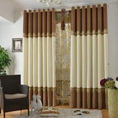 cortinas-para-salas1
