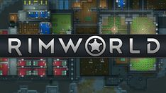 RimWorld - Games like Stardew Valley You Should Play. RimWorld is one of the best Stardew Valley alternatives where you play in science fiction land. Bioshock Infinite, Devil May Cry, Yakuza 5, The Animals, State Of Decay, Animal Crossing, Days Gone Pc, Xbox One, Dwarf Fortress