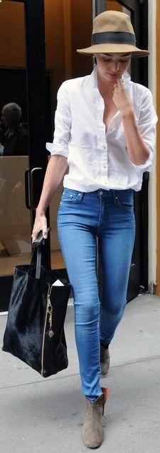 Miranda Kerr #fashion Use rep code: MEMBER at Karmaloop.com for a discount - memberdiscountcodes.com | vanfl.org