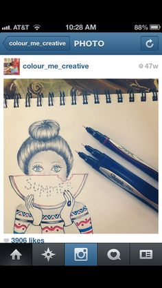 Colour_me_creative on Instagram.