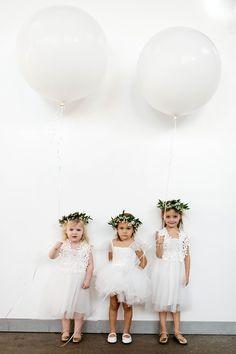 #aandberealbride in theia couture // dallas texas bride
