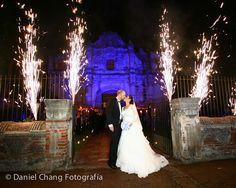 bodas-en-ruinas-san-jose-el-viejo boda wedding