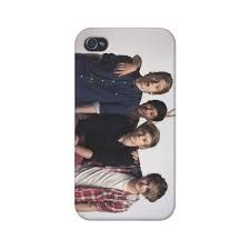 #5sos phone case