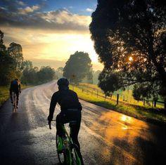 photo cyclingtips