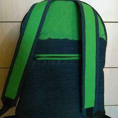 #сумки #хендмейд #сумки киев #handmade #bags #dagskiev #handmadebags #fashion рюкзак #style # bagsart  #