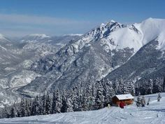 How to Use Denver to Breckenridge Shuttle Service -  Breckenridge is a fascinating town located in Colorado, US with evaluation that reaches about 9600 feet. Many tourists think about visiting such a tranquil town; then reconsider the idea because of the difficult way to reach the place especially in the winter. If you are one of these tourists,...