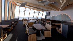 Gipfelrestaurant Kreischberg - the Eagle Restaurant, Eagles, Conference Room, Home Decor, Products, Decoration Home, Eagle, Room Decor, Diner Restaurant