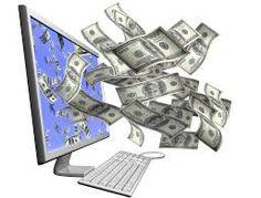 Aprende a Ganar Dinero por Internet... http://somosemprendedoresimparables.com/