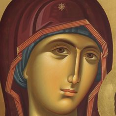 Jesus Art, Byzantine Icons, Orthodox Icons, Cristiano, Virgin Mary, Our Lady, Saints, Princess Zelda, Painting