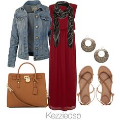 Untitled #3245, created by kezziedsp on Polyvore