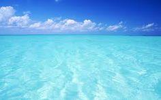 I want to see this water so bad, Maldives beautiful clear water Aqua Wallpaper, Strand Wallpaper, 1920x1200 Wallpaper, Wallpaper Desktop, Nature Wallpaper, Maldives Tourism, Maldives Travel, The Beach, Ocean Beach