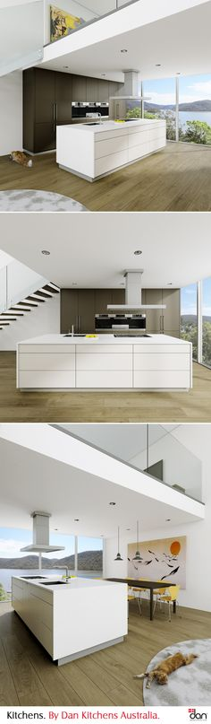 Kitchens By Dan Kitchens On Pinterest Appliances