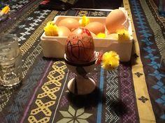 Påske æg 2016!!!!!!!!!