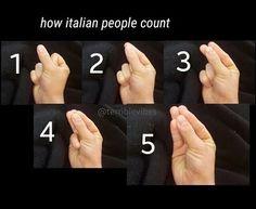 18 New Ideas For Iphone Wallpaper Funny Lol Awesome Dead Memes, Dankest Memes, Jokes, Funny Relatable Memes, Funny Posts, New Flower Wallpaper, Italian People, Italian Memes, Learning Italian