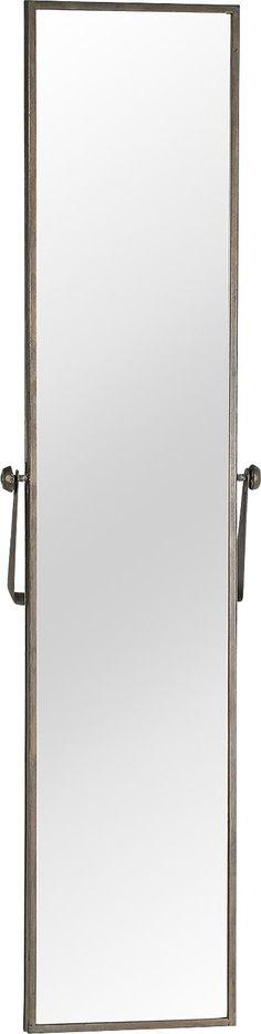 Spiegel Cody Ladder Decor, Dressing, Xmas, Mirror, Weihnachten, Navidad, Christmas, Noel, Yule