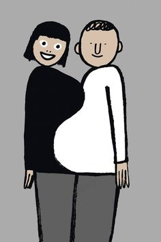 Jean Jullien publishes first monograph, Modern Life, with foreword by Jesse Eisenberg Comedy Central Tv Shows, Graphic Design Illustration, Illustration Art, Peter Pan Art, Interactive Exhibition, Collage Techniques, Shirt Embroidery, Art Programs, Book Of Life