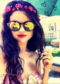 SHE IS AND ALWAYS WILL BE BEYOND BEAUTIFUL, INSIDE AND OUT. selena gomez