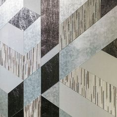 Vetrite is a decorative and evocative art able to reveal unique textures and patterns and enhance colors. Choose your favorite combination.  #sicis #sicismosaic #mosaic #mosaico #designinspiration #interiordesign #interiordesignideas #interiordecor #design #designideas #designinspiration #patterndesign #pattern