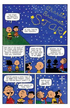 Peanuts - Comics by comiXology Peanuts Cartoon, Cartoon Tv, Peanuts Snoopy, Snoopy Cartoon, Peanuts Comics, Funny Cartoons, Funny Comics, Bulletin Board Tree, Snoopy Pictures