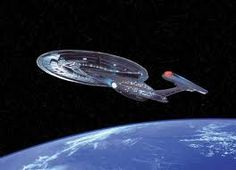 The Sovereign Class USS Enterprise NCC 1701 E which appeared in Star Trek The Next Generation Movies commander by Capt J Picard Uss Enterprise Ncc 1701, Star Trek Enterprise, Next Generation Wallpaper, Scotty Star Trek, Star Trek Wallpaper, Star Trek Reboot, Starfleet Ships, Star Trek Movies, Cult Movies