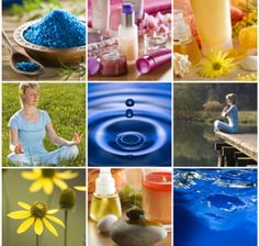 32 Best Complementary and Alternative Medicine (CAM) images in 2017
