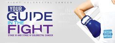 guideinthefight_no_download