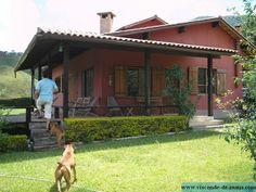 Pin di nancy padilla su future home pinterest case for Interni moderni case spagnole