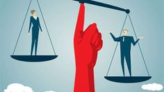The 2016 Working Mother & Flex-Time Lawyers 50 Best Law Firms for Women