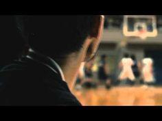 toto CM 「最後の試合」篇 90秒 - YouTube